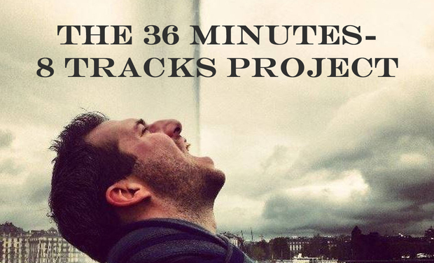 Large_pluche_-_the_36_minutes-8_tracks_project-1511190630-1511190645