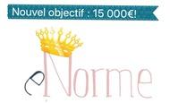 Widget_nouvel_objectif15-1515835856