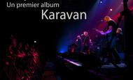 Widget_2_karavan_usine_2107edited-1512576748-1512576765