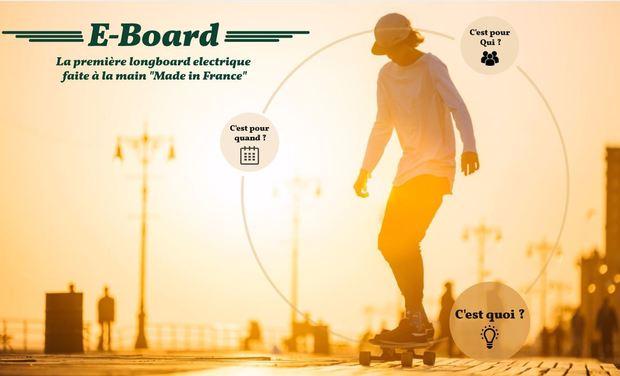 Large_e-board-1513002747-1513002757