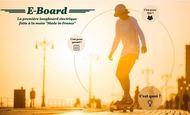 Widget_e-board-1513002747-1513002757