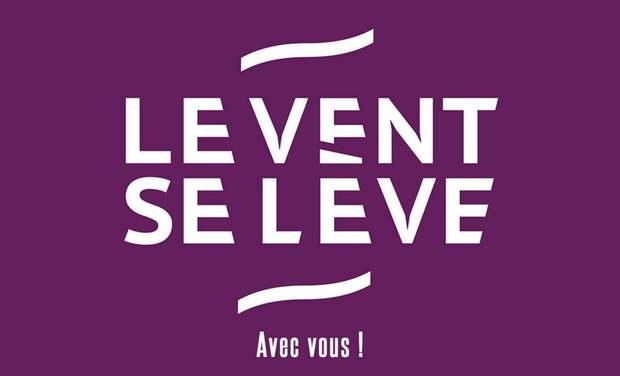 Large_lvsl-avec-vous-1512843121-1512843147