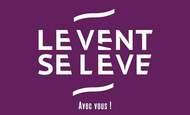 Widget_lvsl-avec-vous-1512843121-1512843147