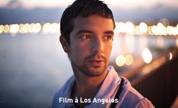 Visuel du projet Film à Los Angeles