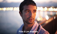 Widget_film-la-1511641137-1511641142