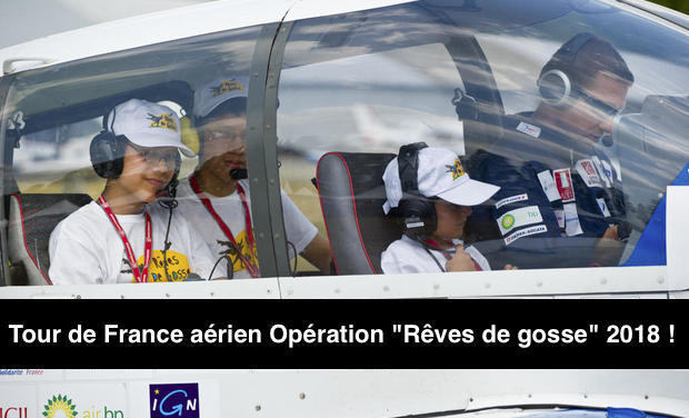 Large_large_operation-reves-de-gosse-1517574994-1517575030-1517582721-1517582725