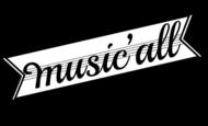 Widget_vrai-logo-transparent-et-noir-copie-e1504196593291-1511438619-1511438628