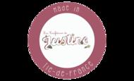 Widget_sticker-justine_620x376-1513359436-1513359440