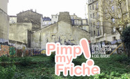 Widget_pimp_my_friche-1511882232-1511882280