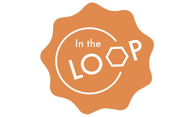 Visuel du projet In The Loop