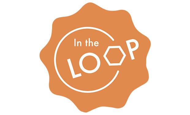 Large_logo-1512291365-1512291370