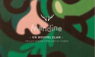 Widget_-kisskiss-mandine-image_plan_de_travail_1_plan_de_travail_1-1512311749-1512311757