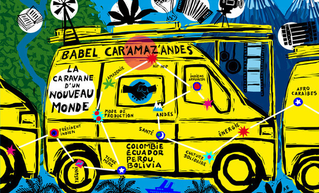 Large_affiche_babel_car_amaz_andes