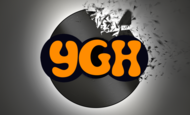 Widget_ygh-1511996367