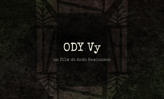 Large_banniere-odyvy-1