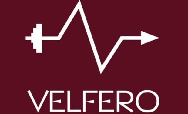 Visuel du projet Velfero : activité physique et sportive en entreprise