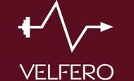 Widget_logo_velfero-1512478444