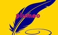 Widget_plumeo-1513190378