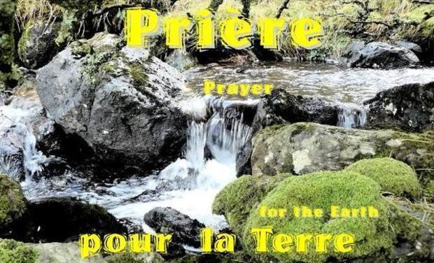 Large_pri_re_pour_la_terre_2