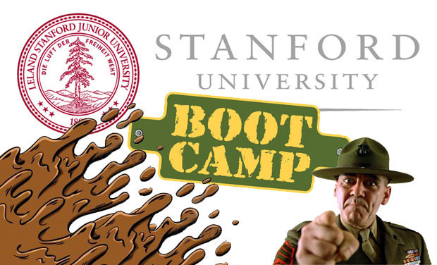 Large_campagne_stanford_ebootcamp