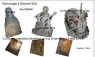Widget_hommage_a_simone_veil_page_001-1513613744