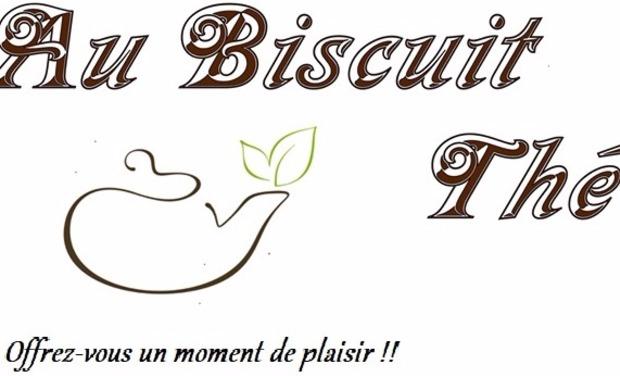 Visuel du projet Au Biscuit Thé