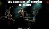Widget_les-coureurs-de-remparts_kkbb-1515098695