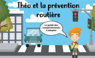 Widget_image_du_projet_kisskiss-01-01-1512470437
