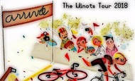 Widget_the_minots_tour-1512423029