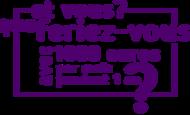 Widget_logo_mon_revenu_de_base-1512573267