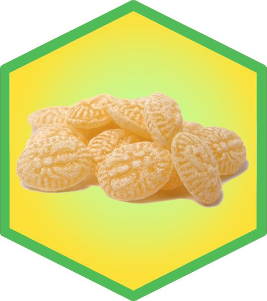 Logo-bonbon-1407930533