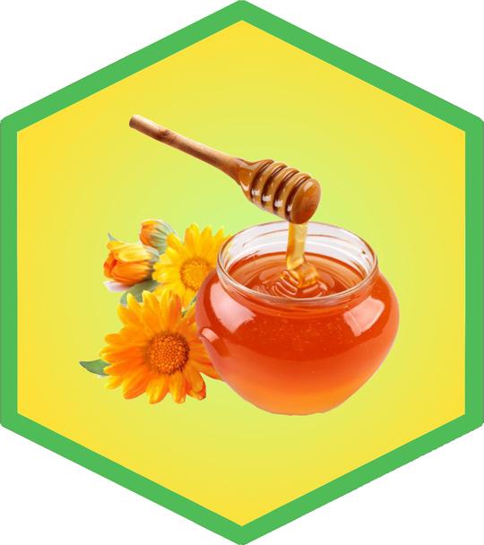 Logo-miel-1407930570