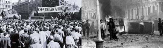 Historique_2_photos_keep_et_riots-1407945067