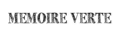 Memoire_verte-1407945082