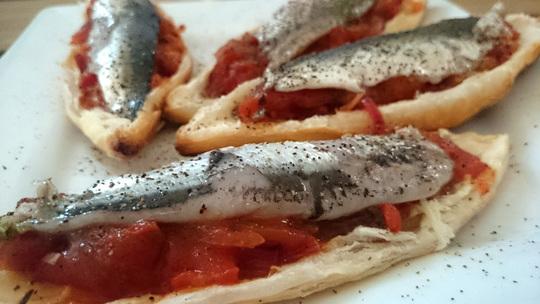Tapas_sardine2_mini-1407953654