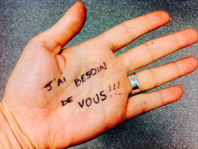 Besoin_de_vous-1407954549