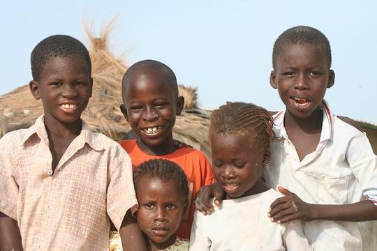 Enfantsdjirnda-1408000059
