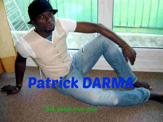 Patrick_darma-1-6-1408003497