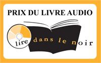 Logo_prix-ldn-1408004237