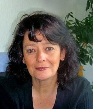 Anne-1408033776