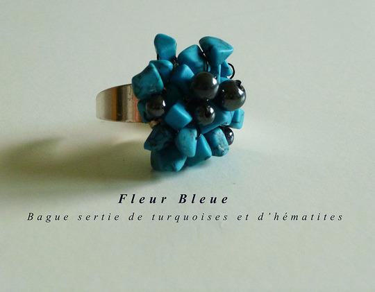 Fleur_bleue_vignette-1408034586
