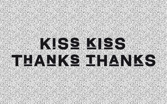 Kisskiss-01-1408058568