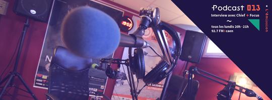 Radio2-1408074989