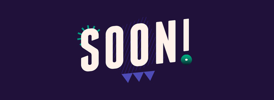 Soon-1408076947