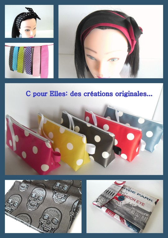 Trousse_tablette1-1408091396
