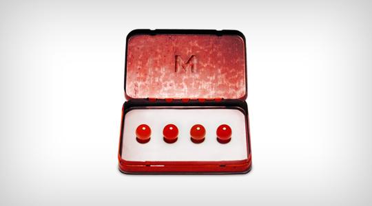 Medoc1-1408102205