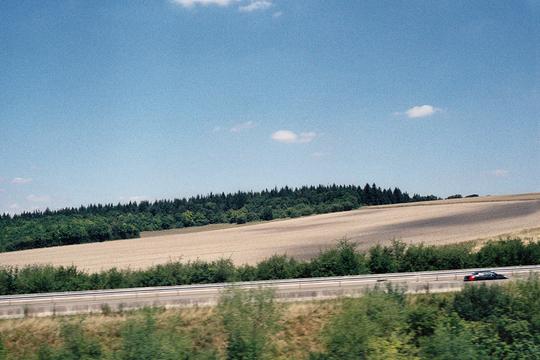 Mont_e-1408146460