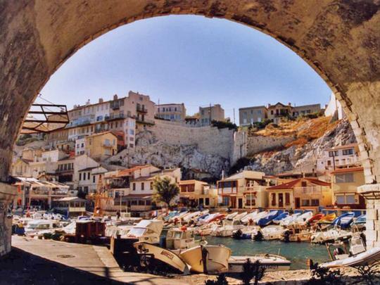 Marseille_940x705-1408199885