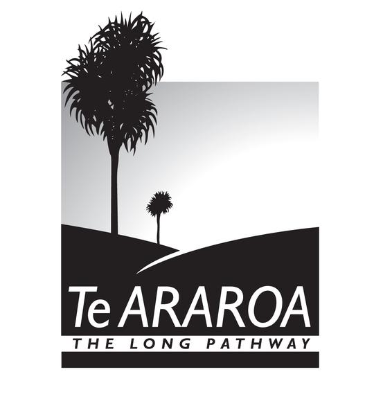 Teararoa_logo-1408264245