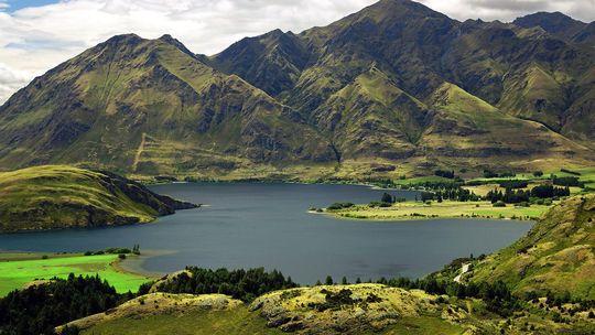 1920x1080_fond-ecran-nature-paysages-nouvelle-zelande-017-1408264613